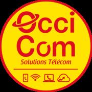 (c) Occicom.fr