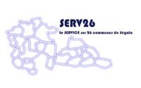 Serv26