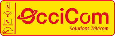 logo occicom