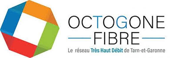 Inauguration du 1er NRO à Labastide-de-Saint-Pierre