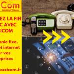 Dernières actualités OcciCom