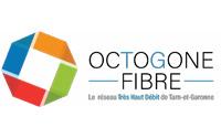 OCTOGONE FIBRE